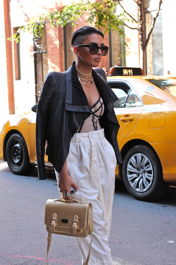 women-street-style-fashion-week-nyfw-ss15-4