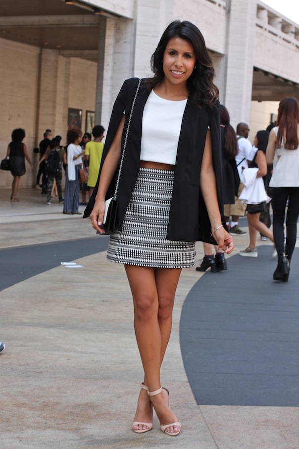 women-street-style-fashion-week-nyfw-ss15-5