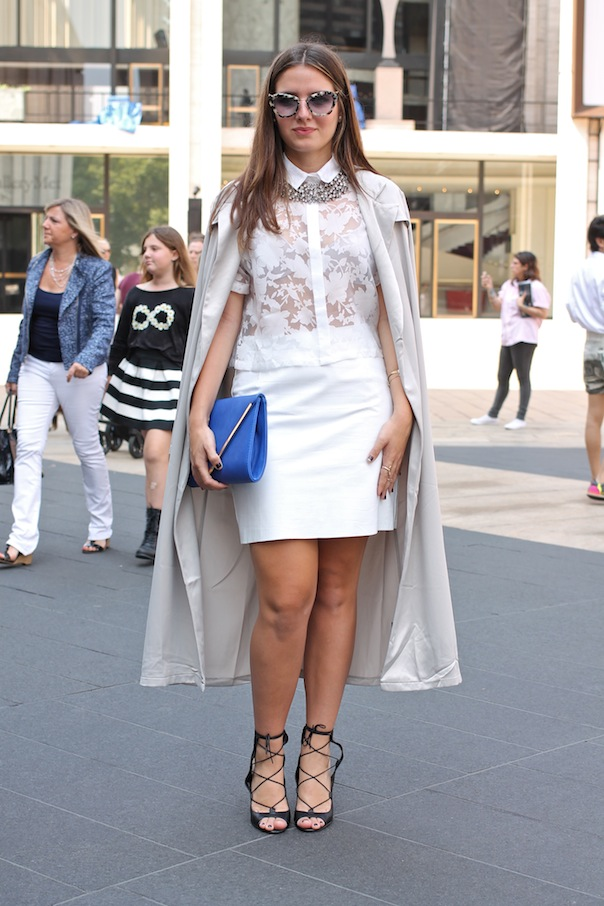 women-street-style-fashion-week-nyfw-ss15-6