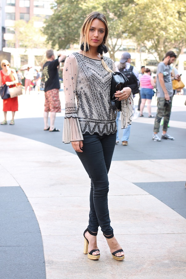 women-street-style-fashion-week-nyfw-ss15-7