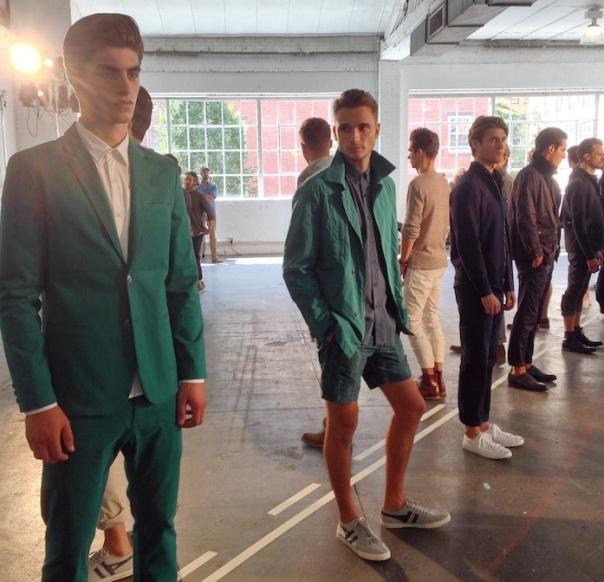 wrk-nyc-ss15-fashion-week-1