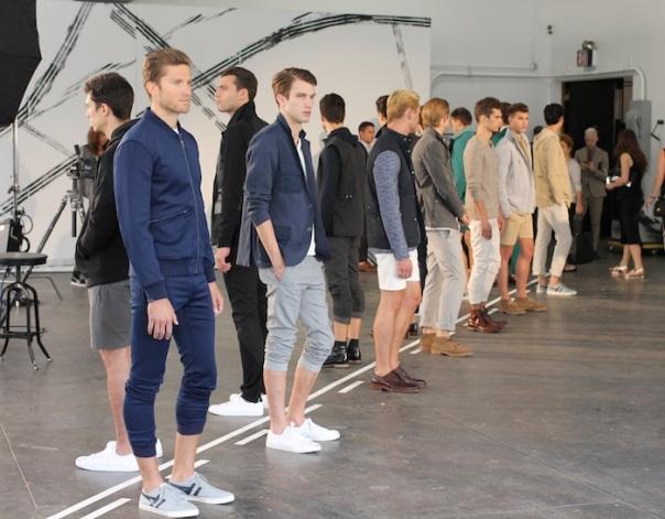 wrk-nyc-ss15-fashion-week-3