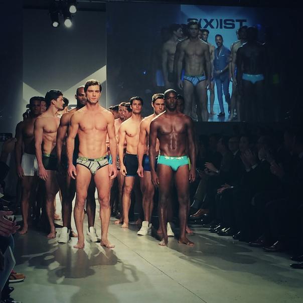 2xist-fashion-show-2015-underwear-models