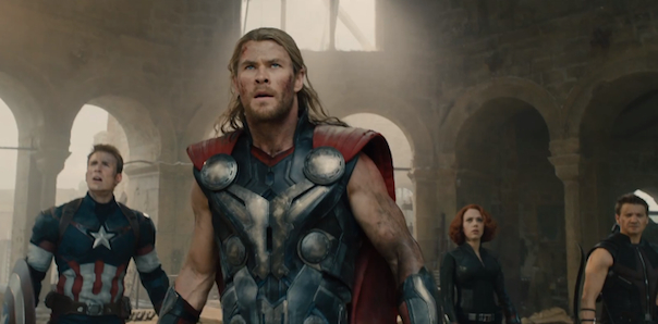 avengers-age-of-ultron-trailer-leak