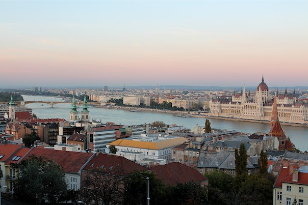 budapest-travel-photos-1-skyline-view