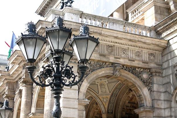 budapest-travel-photos-13-roayl-opera
