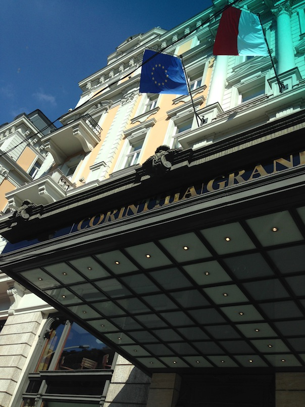 budapest-travel-photos-14-corinthia-hotel