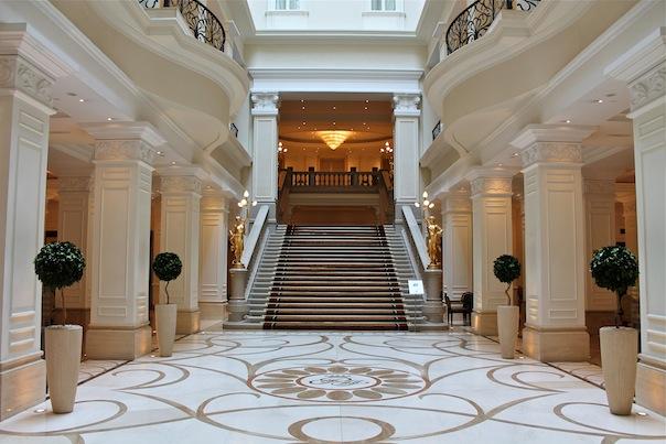 budapest-travel-photos-15-corinthia-hotel