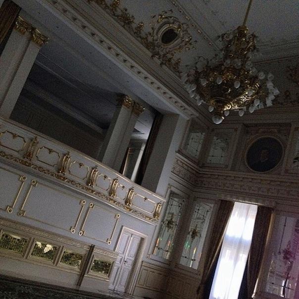 budapest-travel-photos-16-corinthia-ballroom