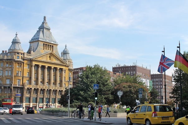 budapest-travel-photos-18