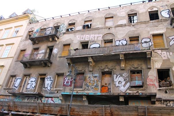 budapest-travel-photos-24-ruin