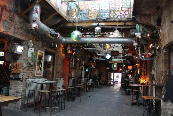 budapest-travel-photos-25-ruin-bar