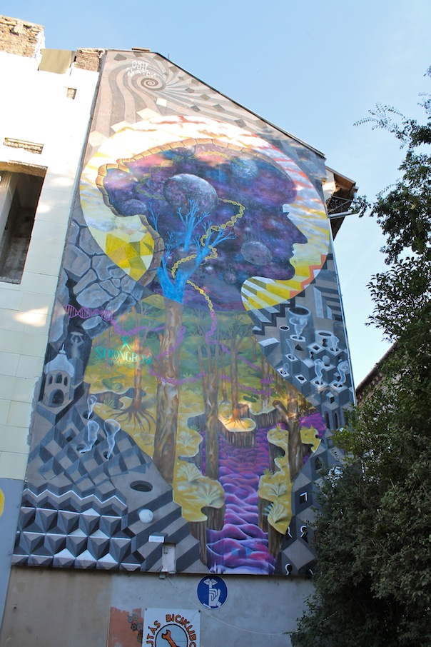budapest-travel-photos-26-street-art