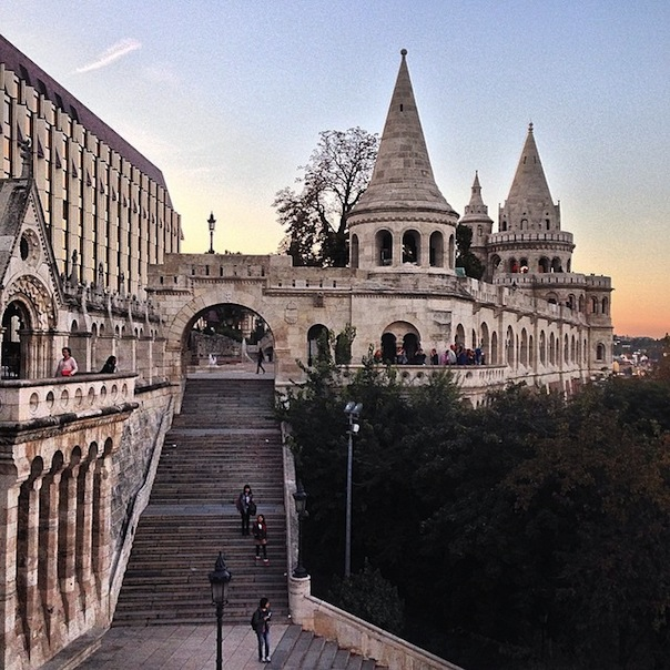 budapest-travel-photos-28-Castle