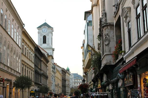 budapest-travel-photos-3-city