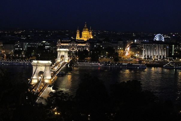 budapest-travel-photos-30-night-sky