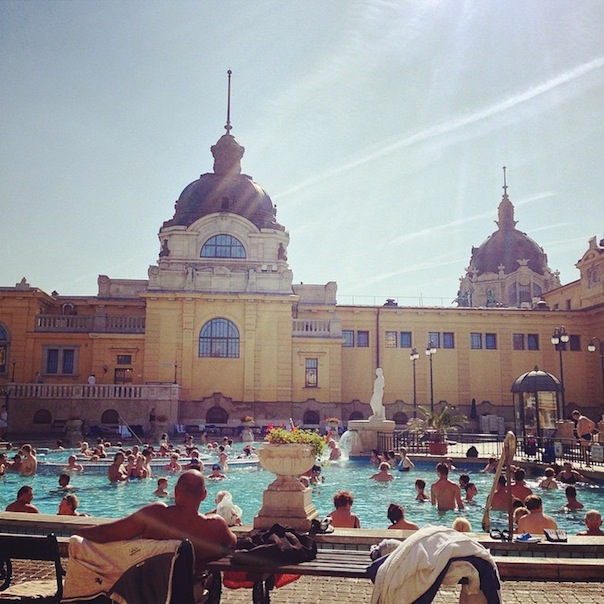 budapest-travel-photos-4-Szechenyi-baths