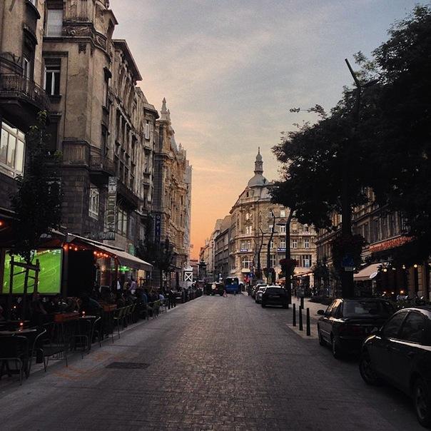 budapest-travel-photos-6-street