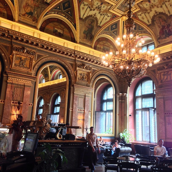 budapest-travel-photos-7-gold-cafe