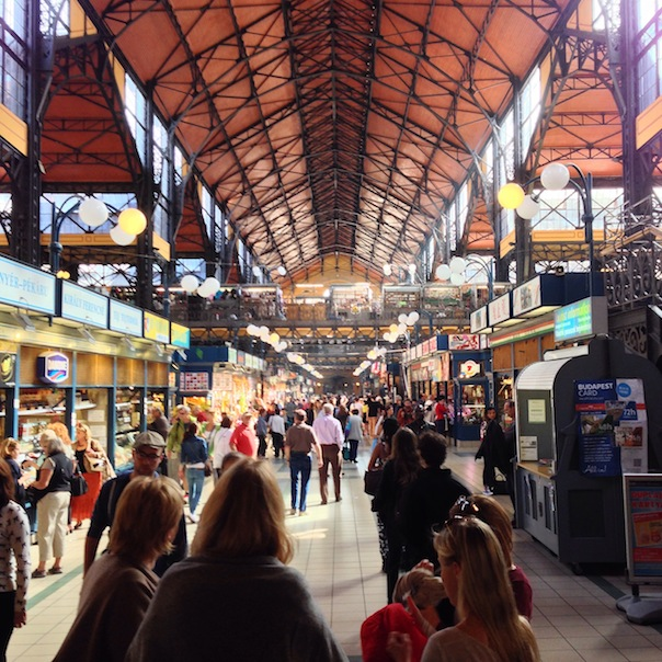 budapest-travel-photos-9-market