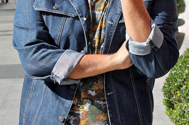 denim-jacket-details