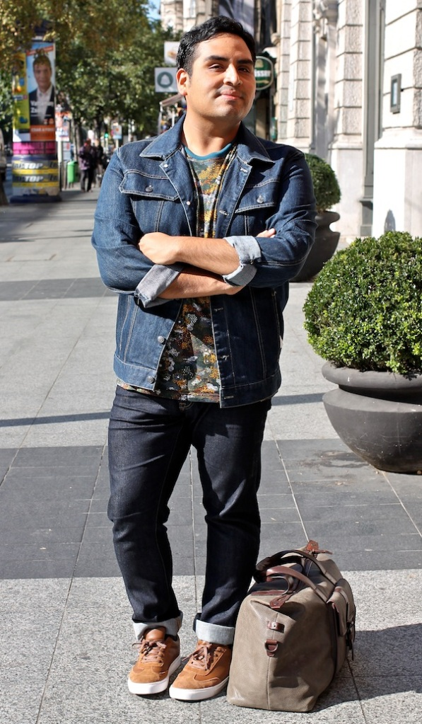 denim-on-denim-outfit-1