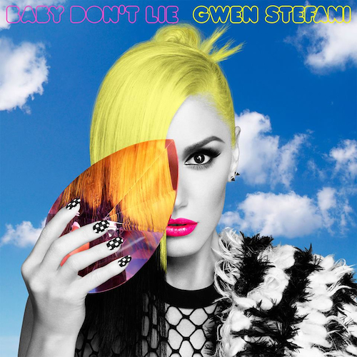 gwen-stefani-baby-dont-lie-download-song