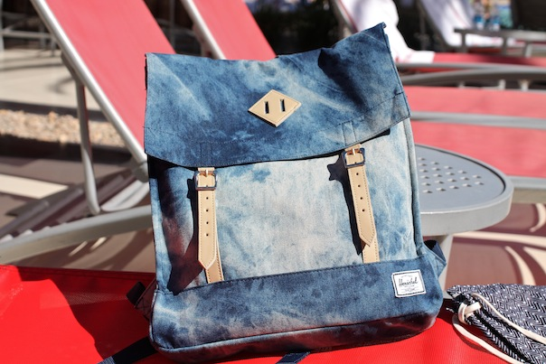 las-vegas-accesories-2-herschel-supply-backpack