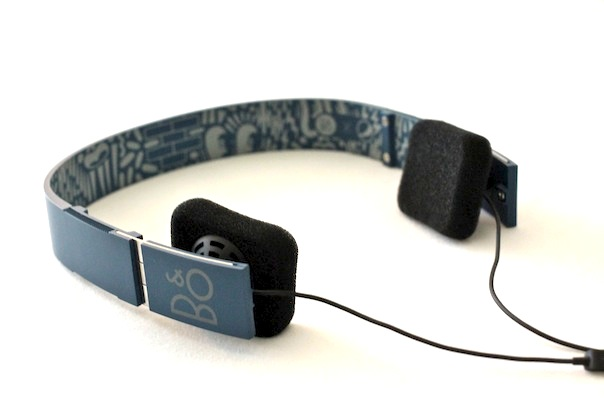 las-vegas-accesories-3-bang-olufsen-headphones