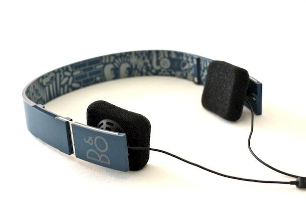 las-vegas-accesories-3-bang-olufsen-headphones
