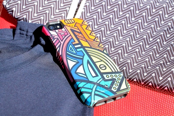 las-vegas-accesories-4-otter-box-iphone-case