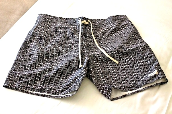 las-vegas-accesories-7-bather-swim-shorts