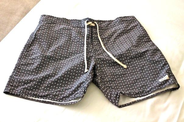 las-vegas-accesories-7-bather-swim-shorts