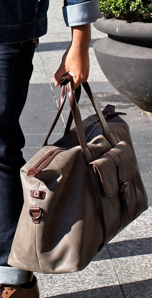leather-travel-duffle-bag-carry-on-1