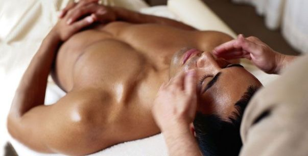 male-spa-treatment