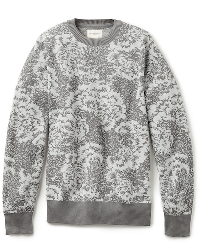 5 Cool, Stylish Sweaters To Get Now | Vee Travels