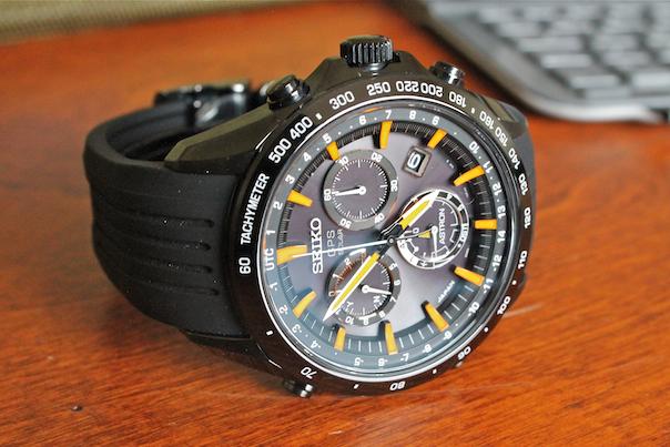 seiko-astron-gps-watch-AstronElite-2
