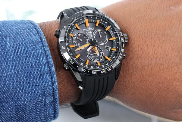 seiko-astron-gps-watch-AstronElite