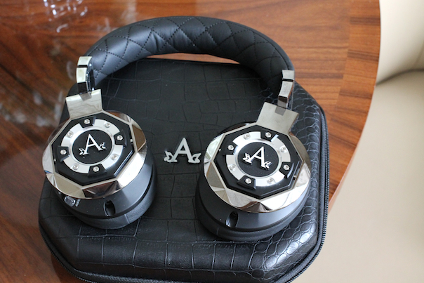 a-audio-headphones-legacy