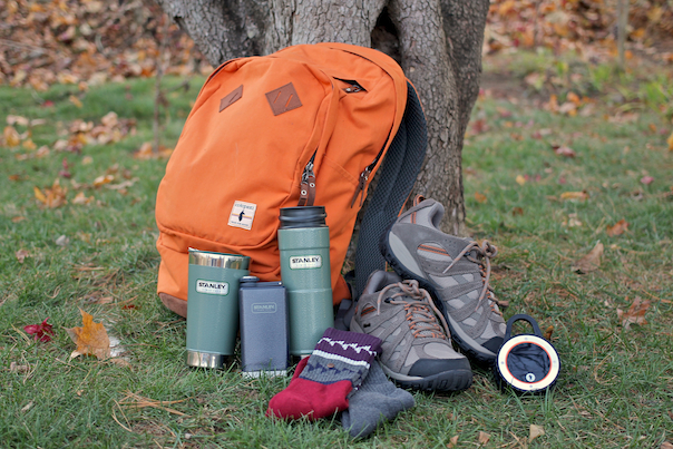 adventure-outdoors-gifts-travel