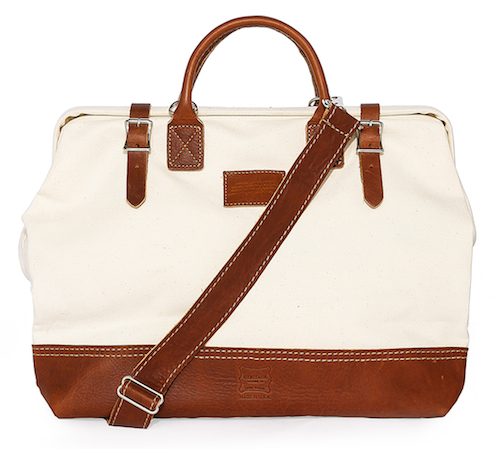 apolis-mason-courier-bag