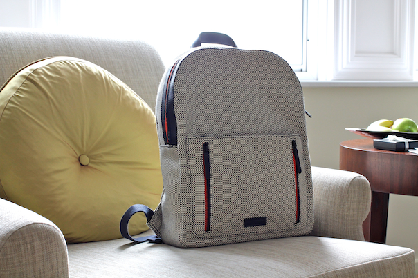ben-minkoff-backpack-bondi-twill