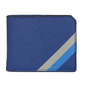 ben-minkoff-vesper-wallet