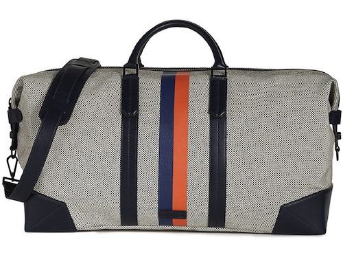 ben-minkoff-weekender-cotton-twill-bag