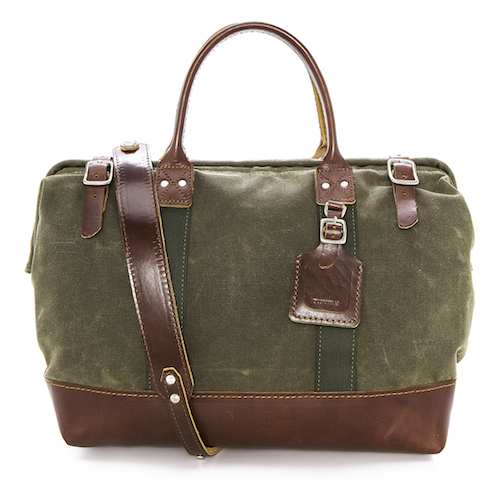 billykirk-carryall-bag
