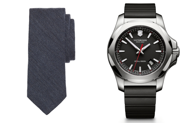 classic-mens-gifts-holiday