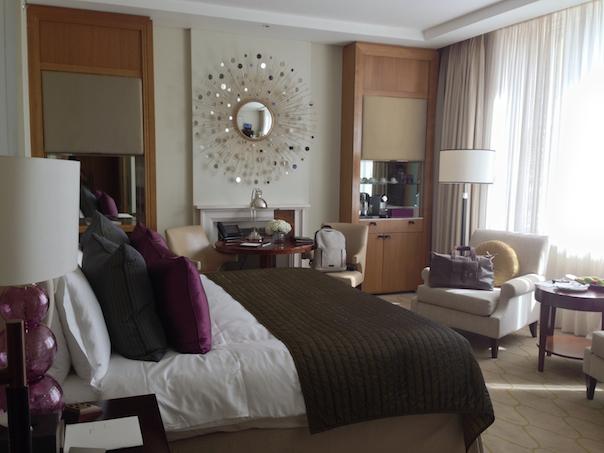 corinthia-london-hotel-king-superior