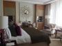 London Luxury Travel with the Corinthia Hotel London and BritishAirways