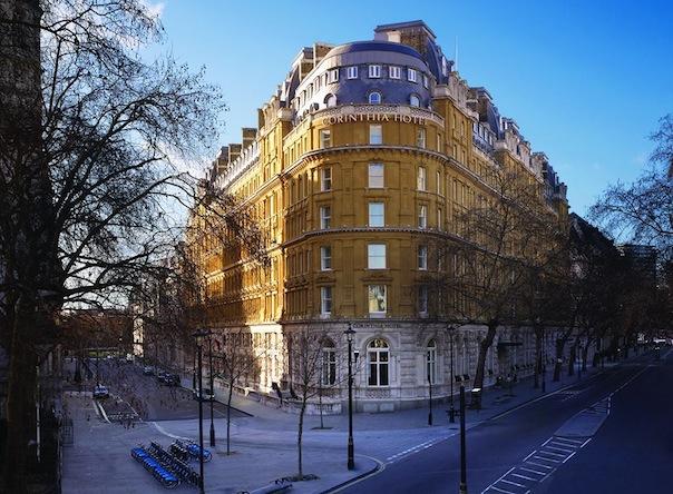 corinthia-london-hotel-luxury