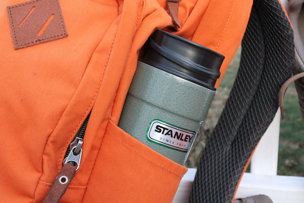 cotopaxi-backpack-stanley-mug